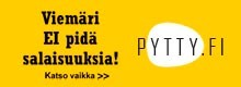 Pytty-kampanja