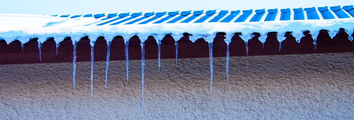 Pitkäsalmen vedenlaatua heikentänyt tekijä on löytynyt