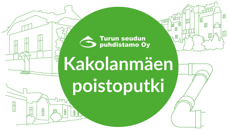PPKT-hanketunnus-FI